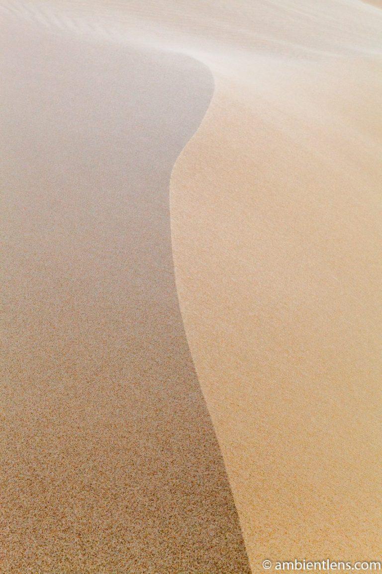 Desert Sand 2 (ABS)