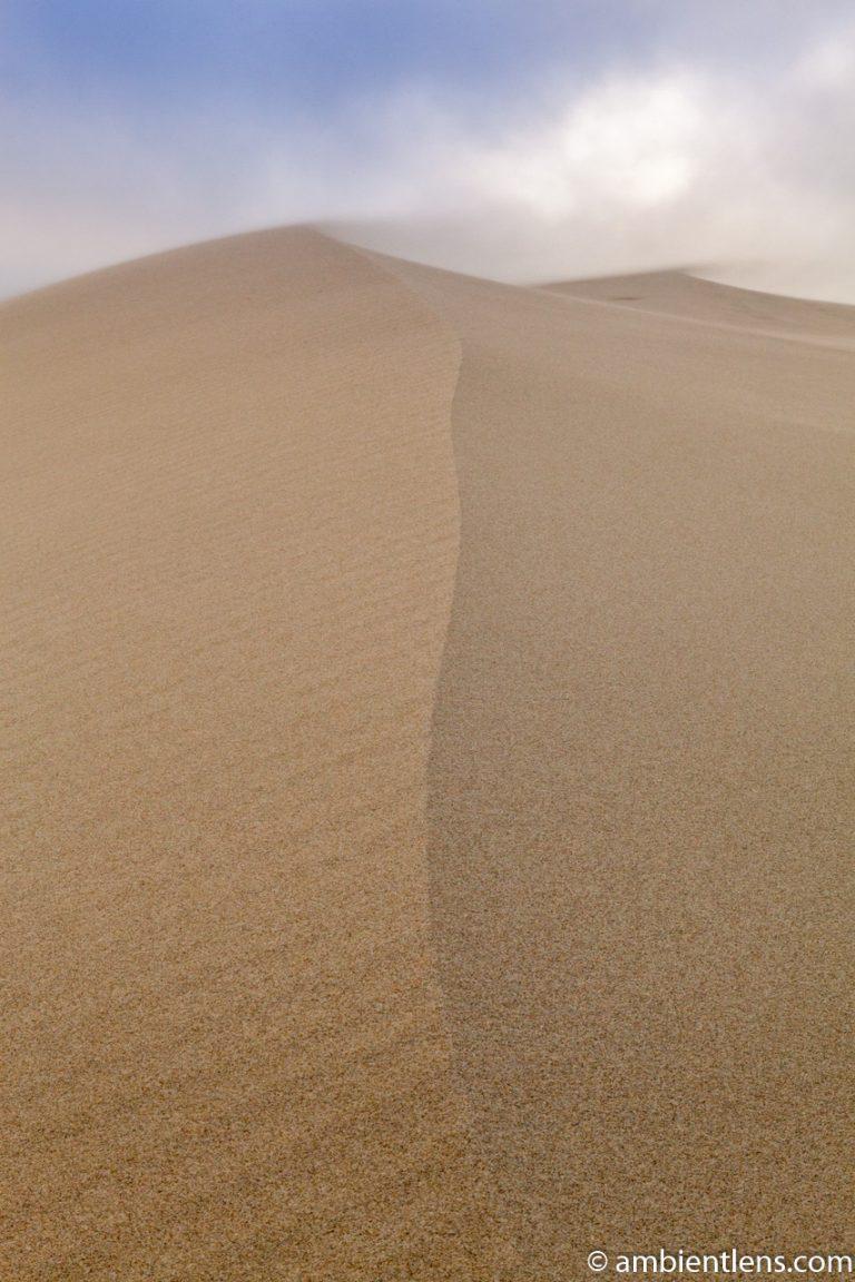 Desert Sand 1 (ABS)