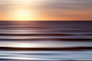 Beach Waves 4 (ABS)