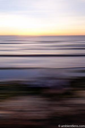 Beach Waves 3 (ABS)