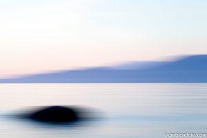 Acadia Beach, Vancouver, BC 5 (ABS)