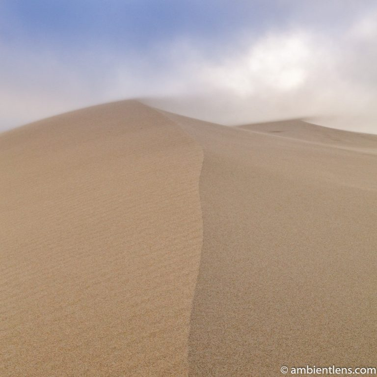 Desert Sand 1 (ABS SQ)