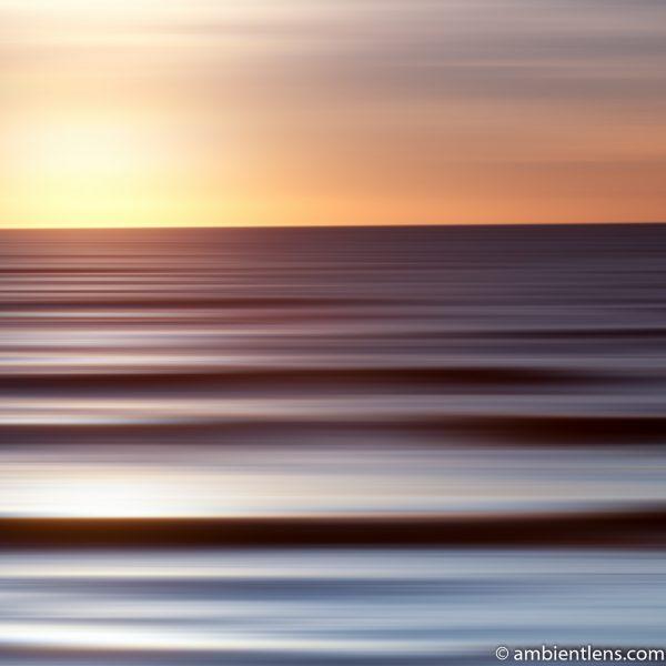 Beach Waves 4 (ABS SQ)