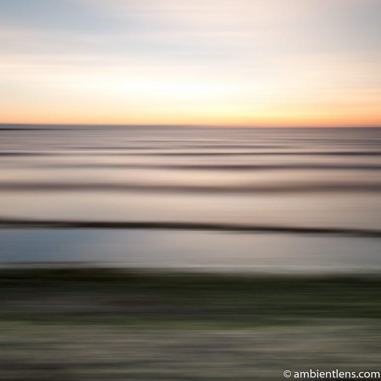 Beach Waves 2 (ABS SQ)