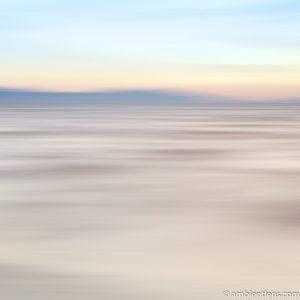 Beach Waves 1 (ABS SQ)
