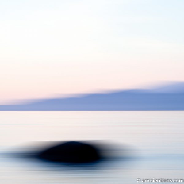 Acadia Beach, Vancouver, BC 5 (ABS SQ)