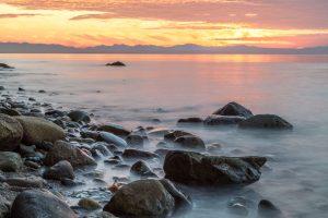 Acadia Beach, Vancouver, BC 2