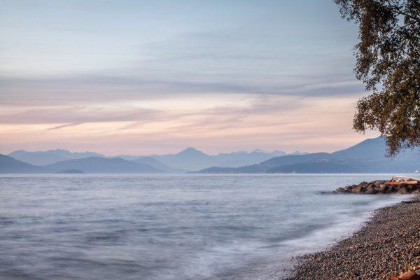 Acadia Beach, Vancouver, BC 4