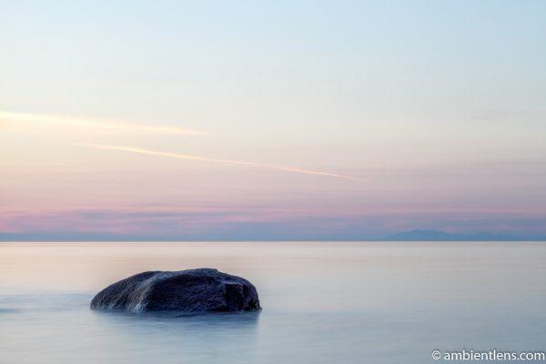 Acadia Beach, Vancouver, BC 7