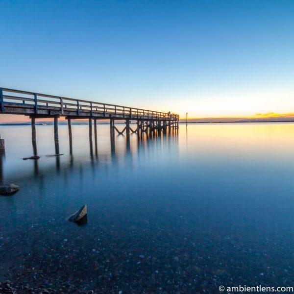 The Pier at Crescent Beach, White Rock, BC, Canada 6 (SQ)