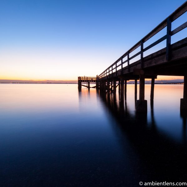 The Pier at Crescent Beach, White Rock, BC, Canada 8 (SQ)