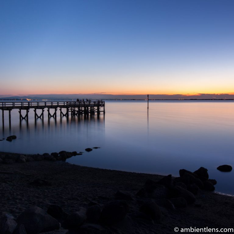 The Pier at Crescent Beach, White Rock, BC, Canada 10 (SQ)