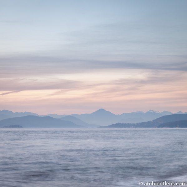 Acadia Beach, Vancouver, BC 4 (SQ)