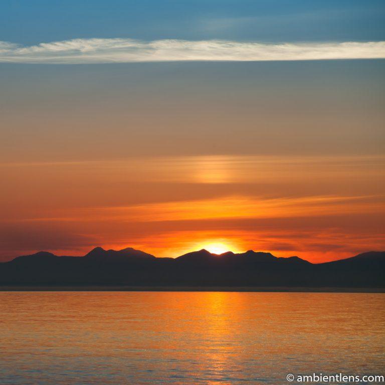 Acadia Beach, Vancouver, BC 6 (SQ)