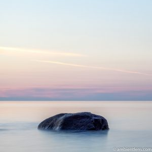 Acadia Beach, Vancouver, BC 7 (SQ)