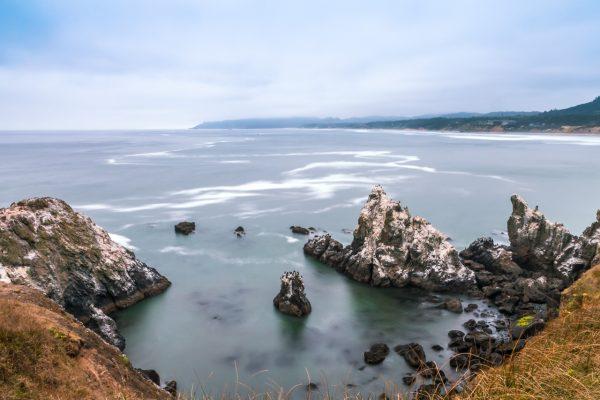 Yaquina Head, Oregon